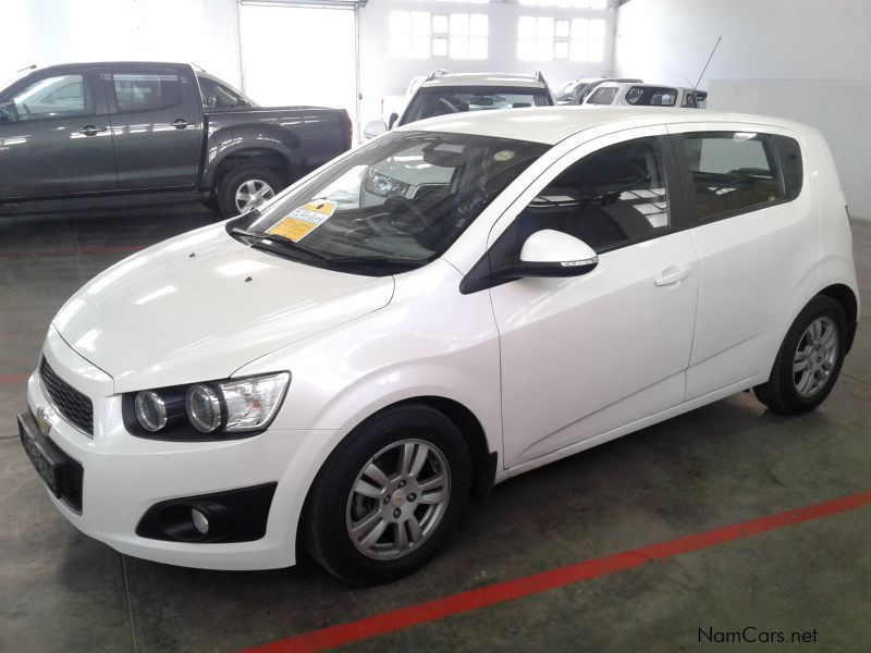 used chevrolet sonic 1 4 ls 2013 sonic 1 4 ls for sale swakopmund chevrolet sonic 1 4 ls. Black Bedroom Furniture Sets. Home Design Ideas