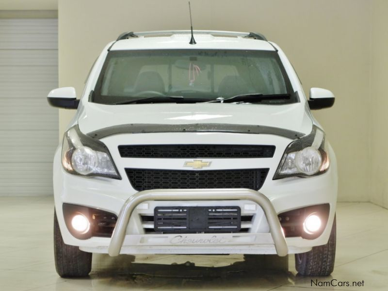 used chevrolet utility sport 2013 utility sport for sale windhoek chevrolet utility sport. Black Bedroom Furniture Sets. Home Design Ideas