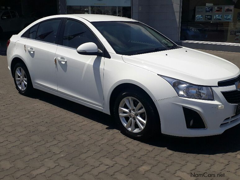 used chevrolet cruze 1 6 ls 2013 cruze 1 6 ls for sale swakopmund chevrolet cruze 1 6 ls. Black Bedroom Furniture Sets. Home Design Ideas