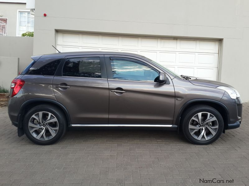 used citroen c4 aircross 2013 c4 aircross for sale. Black Bedroom Furniture Sets. Home Design Ideas