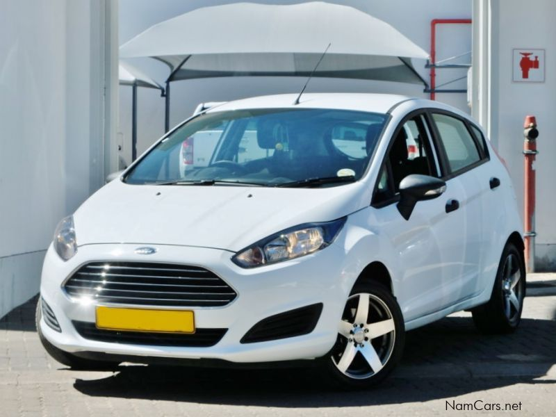 used ford fiesta ambiente 2013 fiesta ambiente for sale windhoek ford fiesta ambiente sales. Black Bedroom Furniture Sets. Home Design Ideas