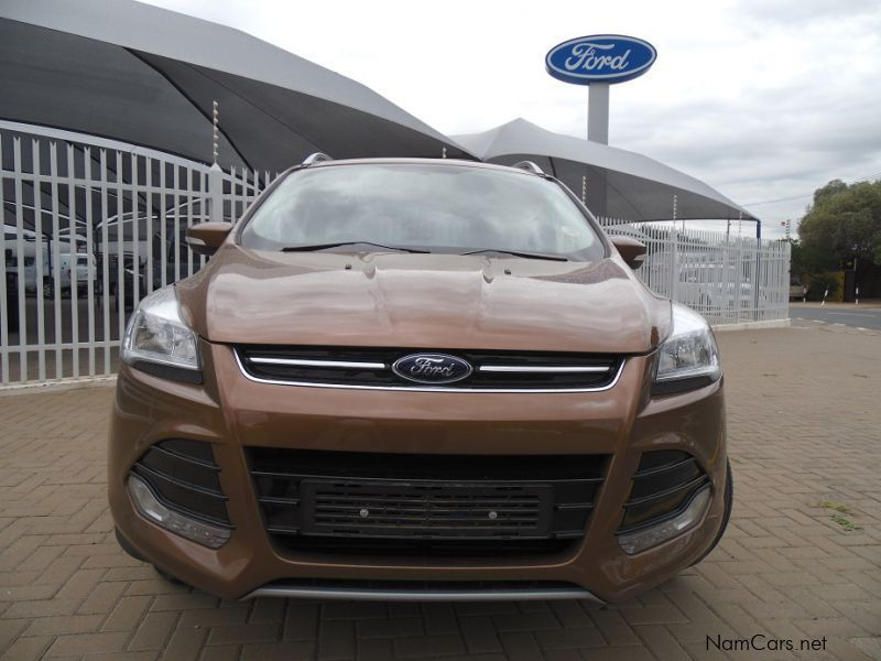 Image Result For Ford Kuga Used Cars Ni