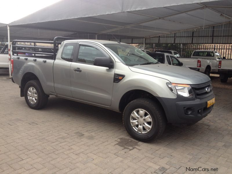 used ford ranger 2 5 xl s cab 2013 ranger 2 5 xl s cab for sale windhoek ford ranger 2 5 xl