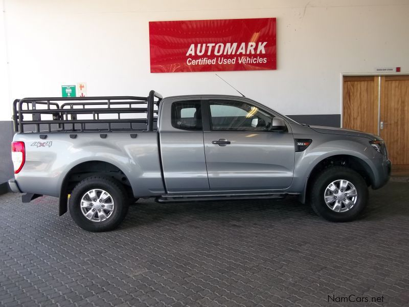 used ford ranger 2013 ranger for sale windhoek ford ranger sales. Cars Review. Best American Auto & Cars Review