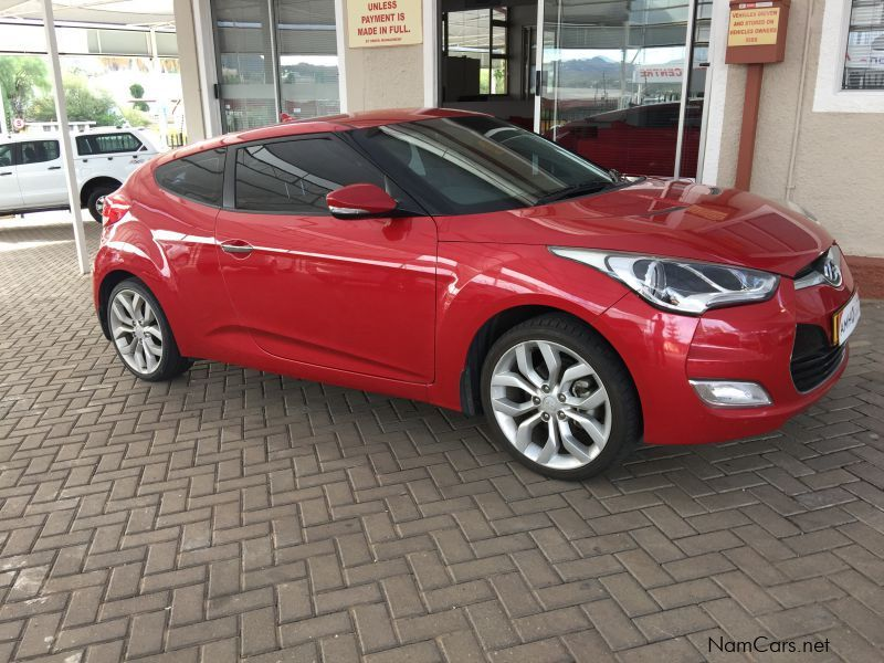 used hyundai veloster 1 6 gdi 2013 veloster 1 6 gdi for sale windhoek hyundai veloster 1 6. Black Bedroom Furniture Sets. Home Design Ideas