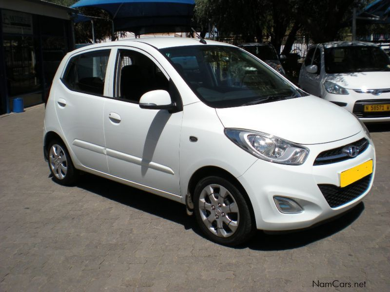 Used hyundai i10 second hand hyundai i10 for sale - Second hand hyundai coupe for sale ...
