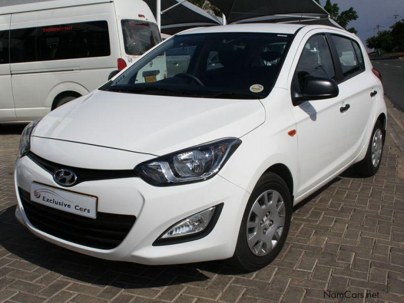 used hyundai i20 1 2 motion manual 2013 i20 1 2 motion manual for rh namcars net Hyundai I20 2014 Hyundai I10