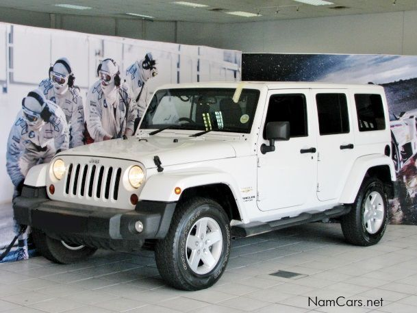 used jeep wrangler unlimited 2013 wrangler unlimited for sale. Cars Review. Best American Auto & Cars Review