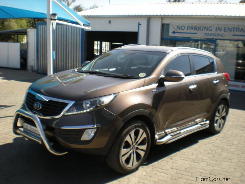 used kia sportage awd 2013 sportage awd for sale windhoek kia sportage awd. Black Bedroom Furniture Sets. Home Design Ideas