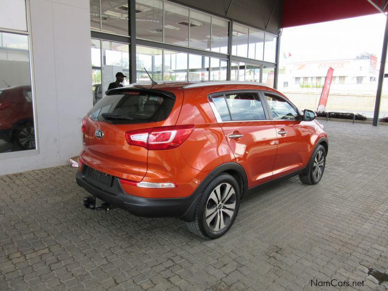 used kia sportage 2 4 awd 2013 sportage 2 4 awd for sale windhoek kia sportage 2 4 awd sales. Black Bedroom Furniture Sets. Home Design Ideas