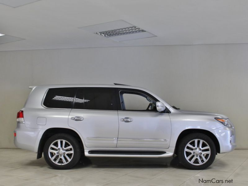used lexus lx 570 v8 2013 lx 570 v8 for sale windhoek lexus lx 570 v8 sales lexus lx 570. Black Bedroom Furniture Sets. Home Design Ideas
