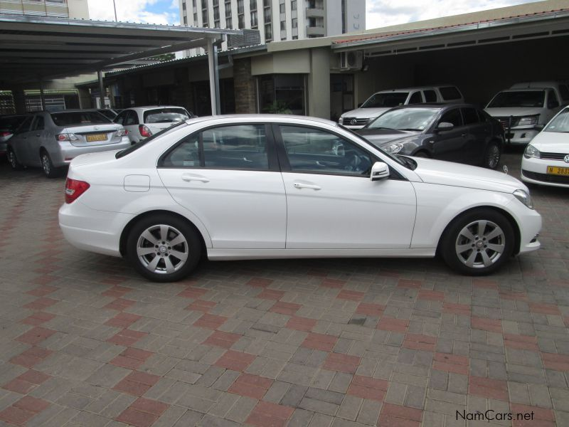 used mercedes benz c 200 2013 c 200 for sale windhoek mercedes benz c 200 sales mercedes. Black Bedroom Furniture Sets. Home Design Ideas