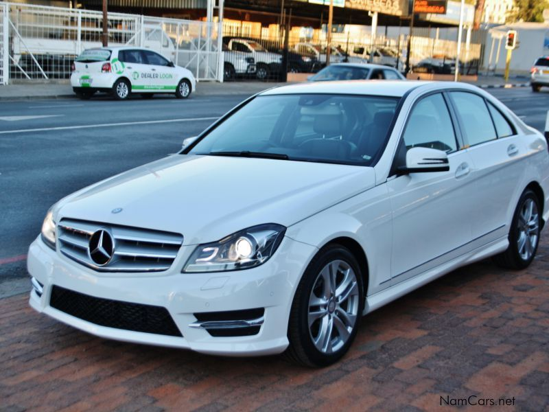 Used mercedes benz c180 cgi 2013 c180 cgi for sale for C180 mercedes benz