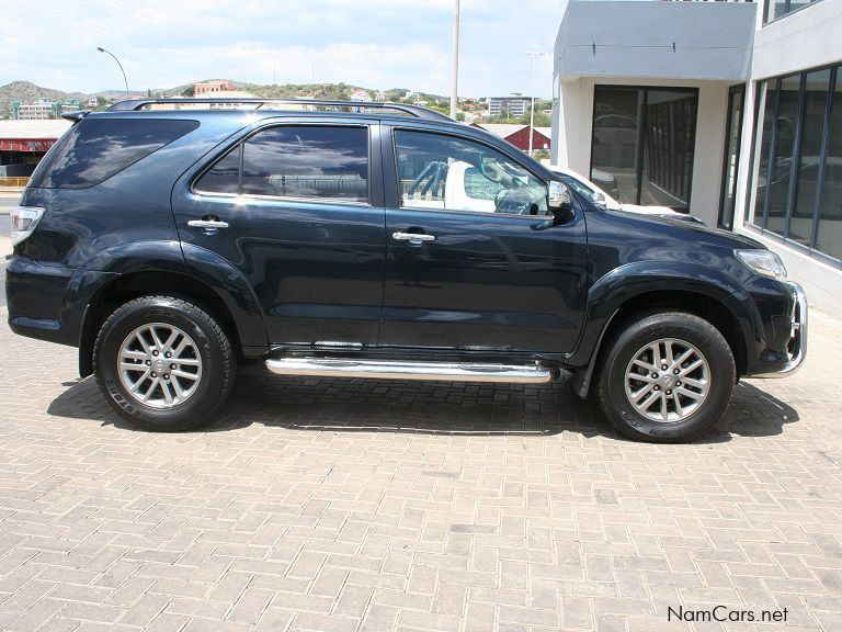 Novel Ford Brand New Cars Windhoek Namibia Autos Post