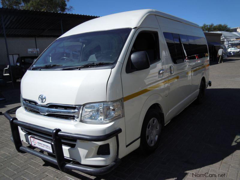 Mobile Preowned Vehicles For Sale 2018 2019 Honda Cr V