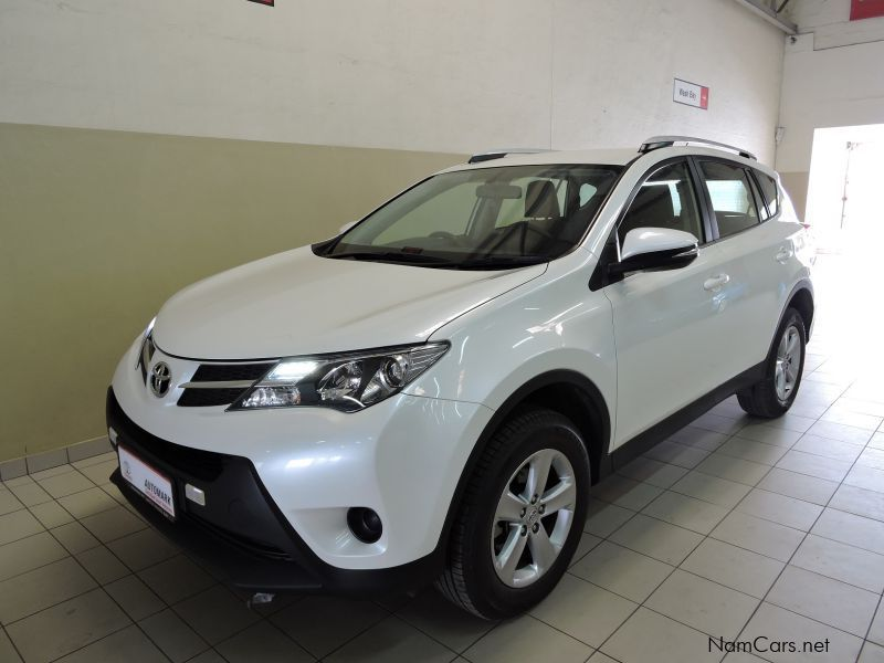 used toyota rav4 2 0 gx at 2013 rav4 2 0 gx at for sale walvis bay toyota rav4 2 0 gx at. Black Bedroom Furniture Sets. Home Design Ideas