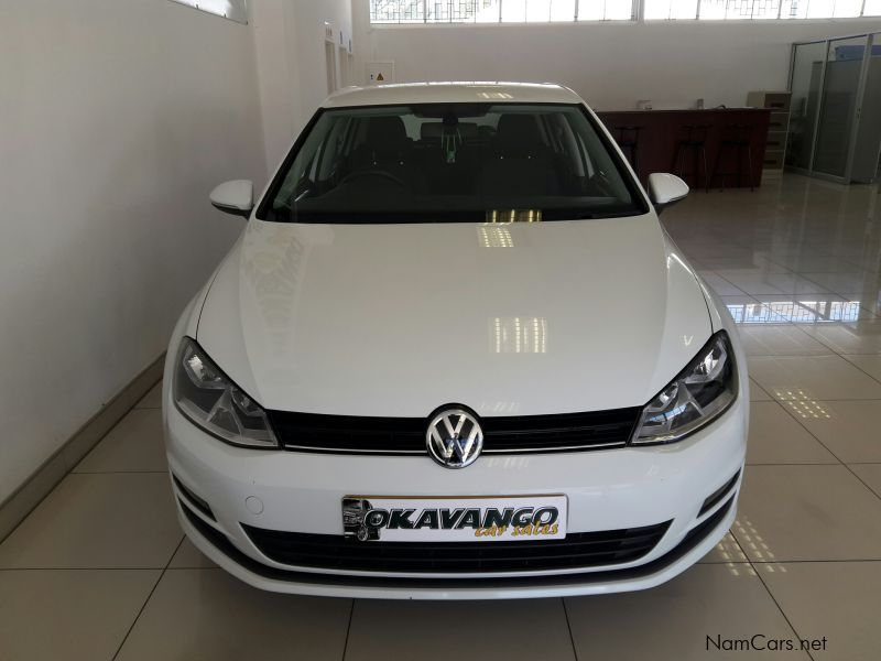 used volkswagen golf 7 1 4 tsi comfortline 90kw 2013 golf 7 1 4 tsi comfortline 90kw for sale. Black Bedroom Furniture Sets. Home Design Ideas