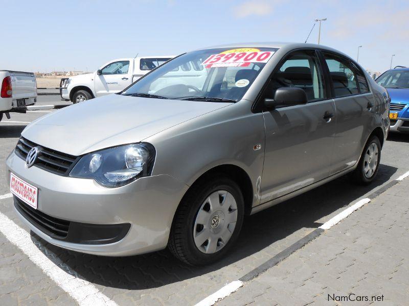 Polo Vivo For Sale In Namibiahtml   Autos Weblog