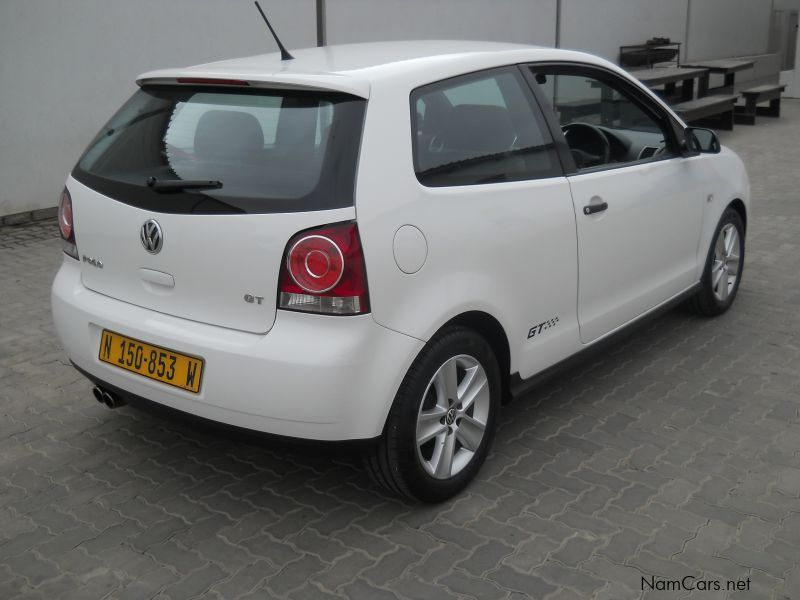 used volkswagen polo vivo 1 6 gt 2013 polo vivo 1 6 gt for sale swakopmund volkswagen polo. Black Bedroom Furniture Sets. Home Design Ideas