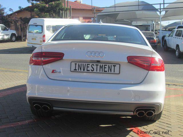 Cheap Cars In Windhoek