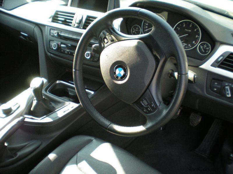 used bmw 320d manual 2014 320d manual for sale windhoek bmw 320d rh namcars net manual bmw 2002 325xi manual bmw 320d e90