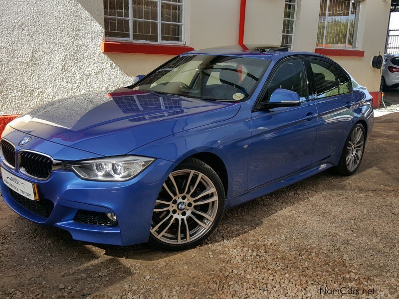 used bmw 328i a t f30 m 2014 328i a t f30 m for sale windhoek bmw 328i a t f30 m sales bmw. Black Bedroom Furniture Sets. Home Design Ideas