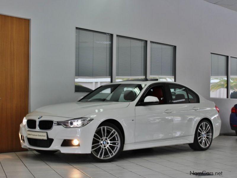 Used BMW I Sedan I Sedan For Sale Windhoek BMW I - 2014 bmw 328i sedan
