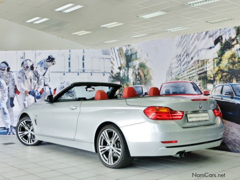 Used BMW I Convertible I Convertible For Sale - 2014 bmw convertible price