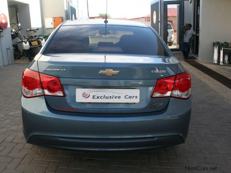 Namcars Com Na Namibia.html   Autos Weblog