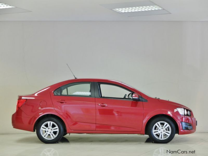 used chevrolet sonic 2014 sonic for sale windhoek chevrolet sonic sales chevrolet sonic. Black Bedroom Furniture Sets. Home Design Ideas