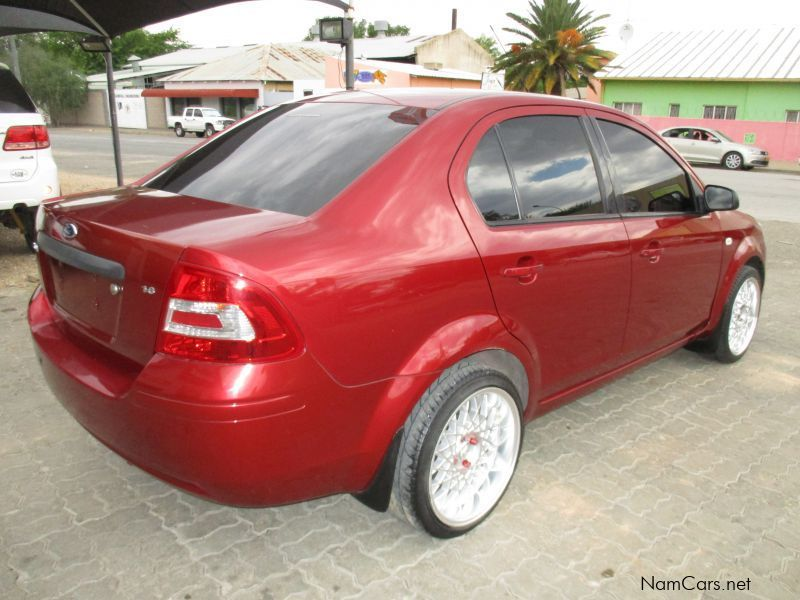 Ford Ikon Cars For Sale