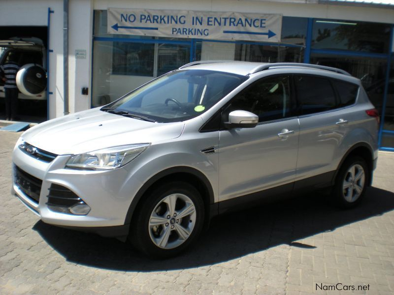 Image Result For Ford Kuga Gumtree