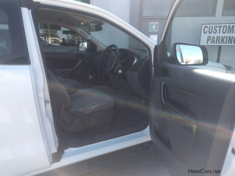 Used ford used ranger 3 2tdci super cab xls 6mt 4x4 2014 for 4 puertas xls 6mt