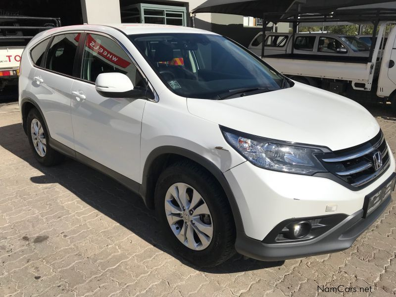 used honda cr v 2 4 elegance awd 2014 cr v 2 4 elegance awd for sale okahandja honda cr v 2. Black Bedroom Furniture Sets. Home Design Ideas