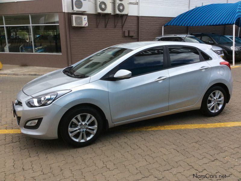 Hyundai Canada Certified Pre Owned Vehicles In Canada