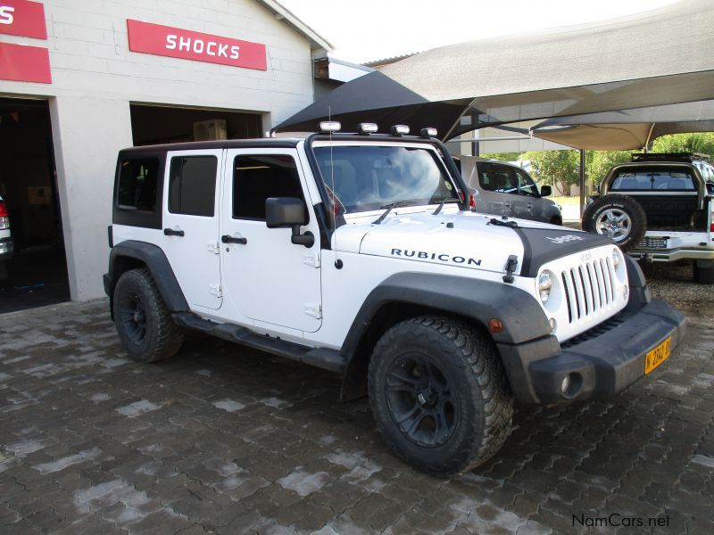 used jeep wrangler unlimited 2014 wrangler unlimited for sale. Cars Review. Best American Auto & Cars Review