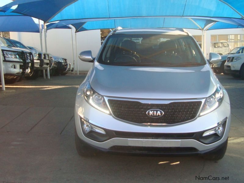 used kia sportage 2 0 cdi 2014 sportage 2 0 cdi for sale windhoek kia sportage 2 0 cdi sales. Black Bedroom Furniture Sets. Home Design Ideas