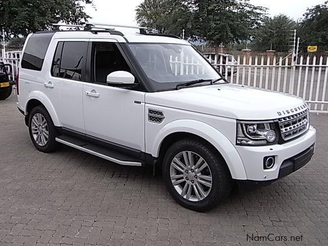 https://www.namcars.net/image/2014-Land-Rover-Discovery-4-SCV6-HSE-553344-2958487_2.jpg