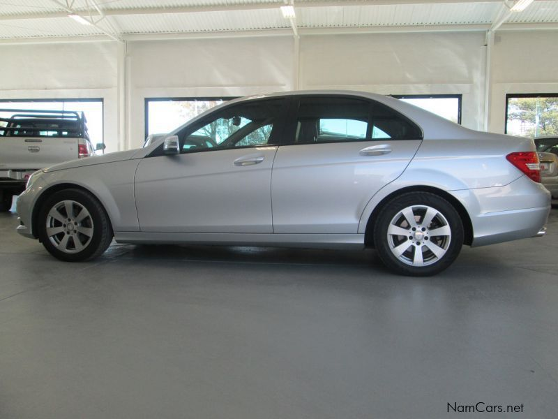 Used mercedes benz c180 be classic a t 2014 c180 be for Used cars for sale mercedes benz