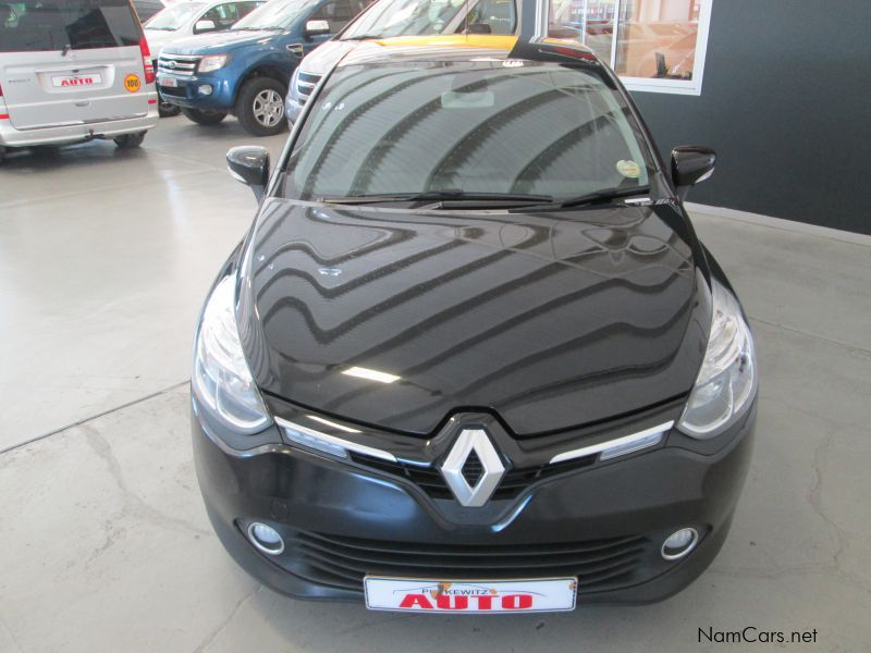 used renault clio iv 900 t dynamique 5dr 66kw 2014 clio iv 900 t dynamique 5dr 66kw for sale. Black Bedroom Furniture Sets. Home Design Ideas