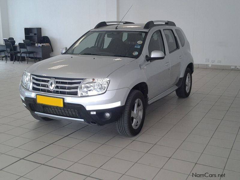used renault duster dci 4x4 2014 duster dci 4x4 for sale walvis bay renault duster dci 4x4. Black Bedroom Furniture Sets. Home Design Ideas