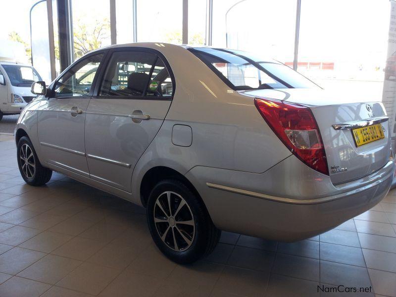New Tata MANZA IGNIS 1 4 | 2014 MANZA IGNIS 1 4 for sale