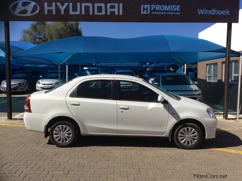 toyota manual cars for sale