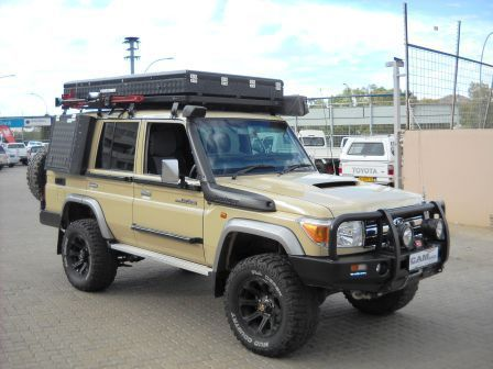used toyota land cruise 76 v8 diesel 4x4 suv 2014 land cruise 76 v8 diesel 4x4 suv for sale. Black Bedroom Furniture Sets. Home Design Ideas