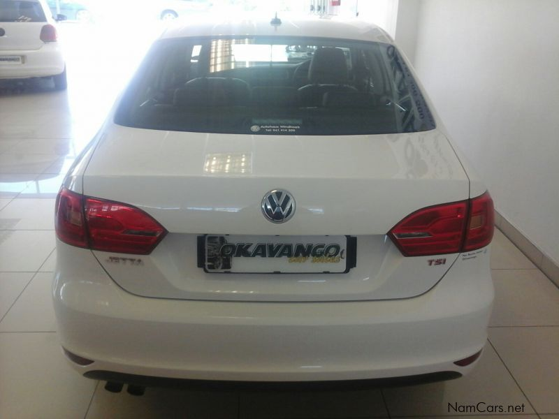 by vw cheap volkswagen tdi for buy owned diesel saloon owner s sale pre used pd jetta