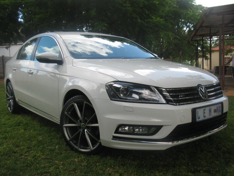 used volkswagen passat r line 2014 passat r line for sale tsuemb volkswagen passat r line. Black Bedroom Furniture Sets. Home Design Ideas