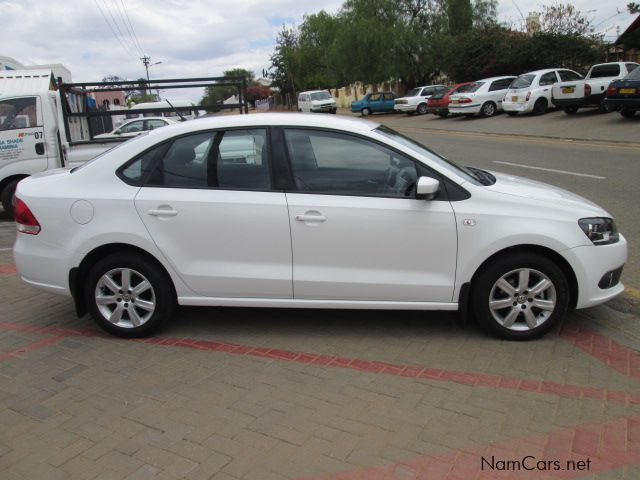 used volkswagen polo 2014 polo for sale windhoek volkswagen polo sales volkswagen polo. Black Bedroom Furniture Sets. Home Design Ideas