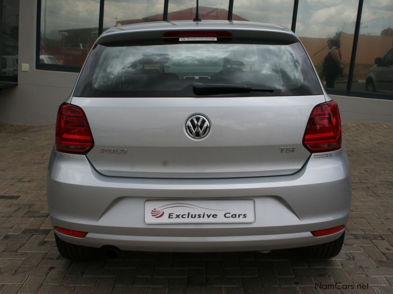 used volkswagen polo gb 1 2 tsi highline manual 2014 polo gb 1 2 tsi highline manual for sale. Black Bedroom Furniture Sets. Home Design Ideas