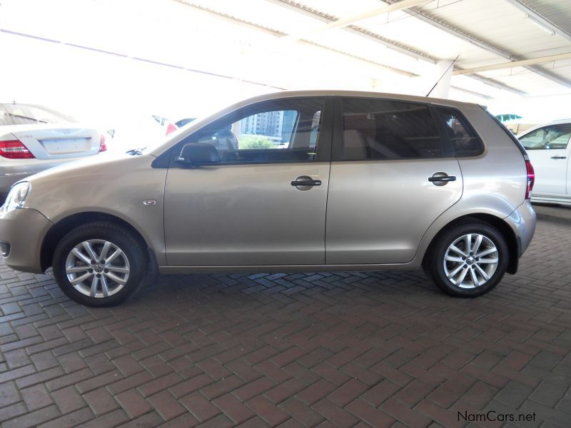 Vw Lookers >> Used Volkswagen Polo Second Hand Volkswagen Polo For | Upcomingcarshq.com