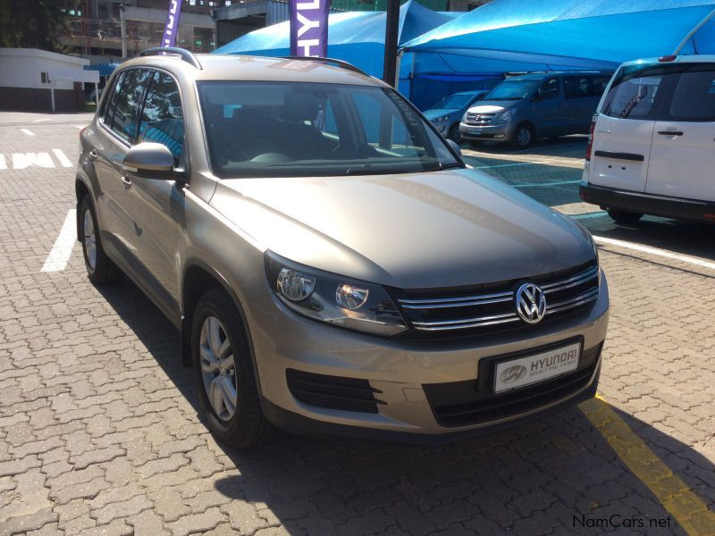 used volkswagen tiguan 1 4 tsi 4 motion 2014 tiguan 1 4 tsi 4 motion for sale windhoek. Black Bedroom Furniture Sets. Home Design Ideas